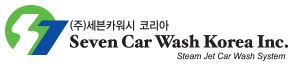 Seven CarWash Korea Inc.